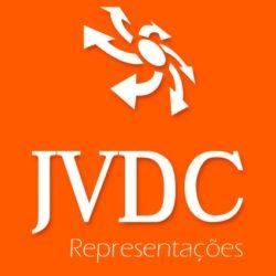JVDC Representações